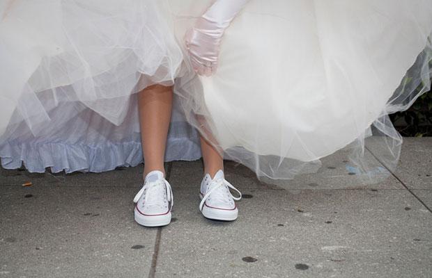 Projeto de lei que proíbe casamento infantil no Brasil é aprovado