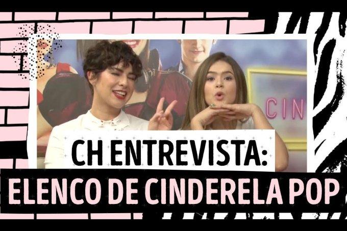 cinderela-pop-maisa-fe-paes-leme-ch-entrevista-capricho