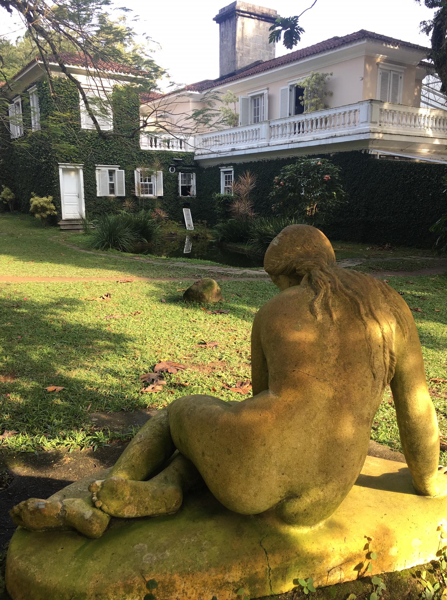 Cinderela-Pop-set-visit-mansao-das-heras