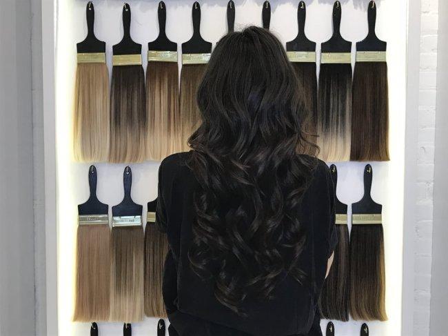 extensoes-de-cabelo-ariana-grande-1