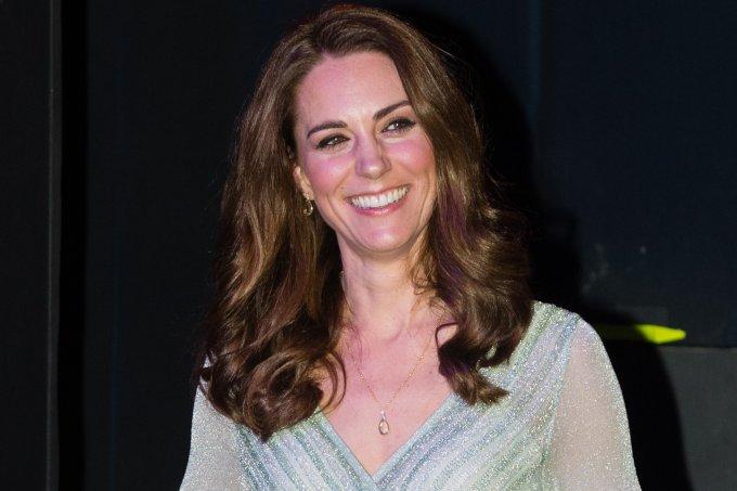 Duke And Duchess Of Cambridge Visit Northern Ireland – Day One