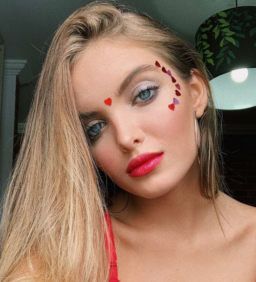 giovanna-chaves-maquiagem-famosas-carnaval
