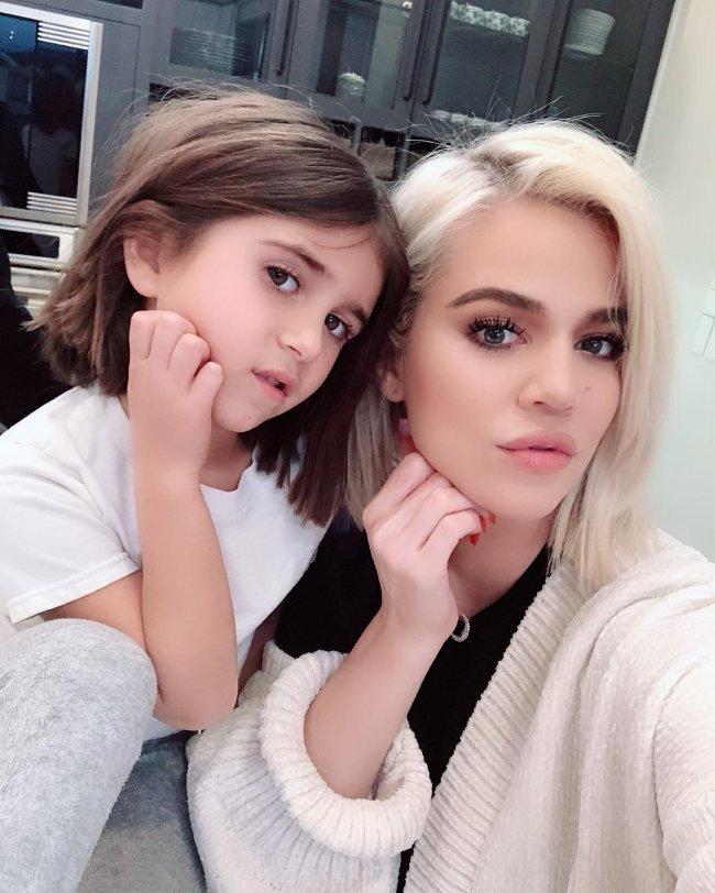khloe-kardashian-penelope-disick-cabelo-chanel