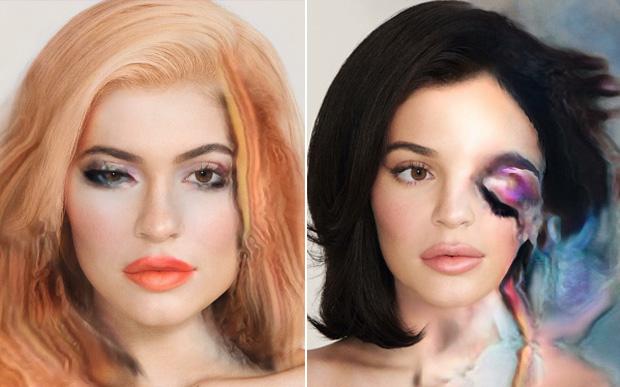 kylie-jenner-maquiagem-inteligencia-artificial-dazed-beauty-4