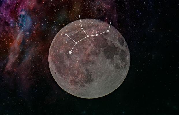 Como a Superlua desta terça-feira, 19, deve afetar seu signo do zodíaco