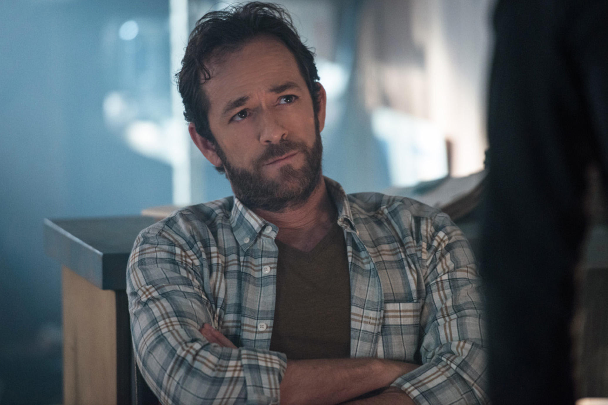 luke-perry-rivluke-perry-riverdale-fred-andrewserdale