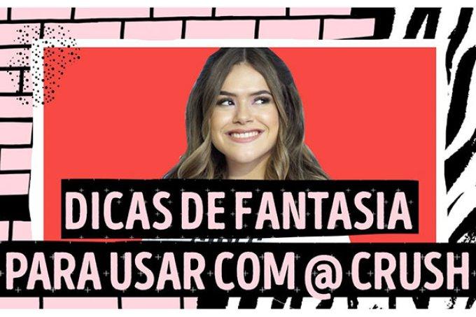 maisa-silva-ideias-fantasia-carnaval-crush-2