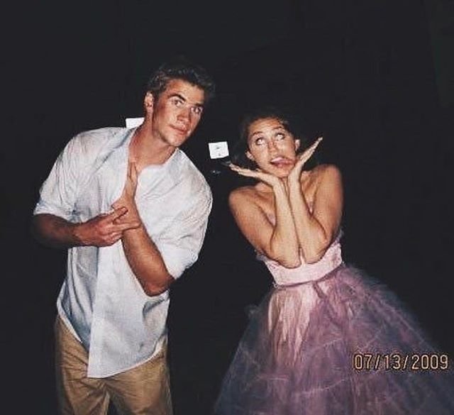 miley-cyrus-liam-hemsworth-antes