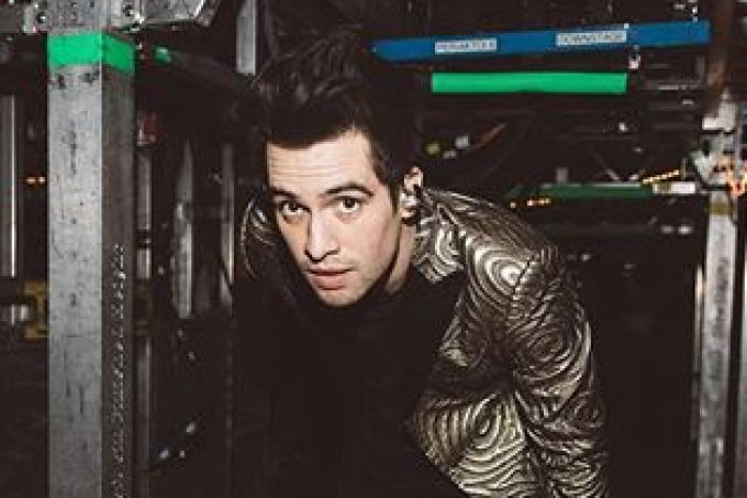 panic-at-the-disco-no-rock-in-rio