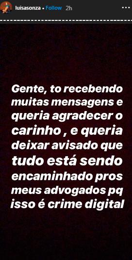post-luisa-sonza-foto-nua-instagram