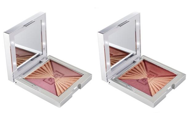 pur-cosmetics-blush-2
