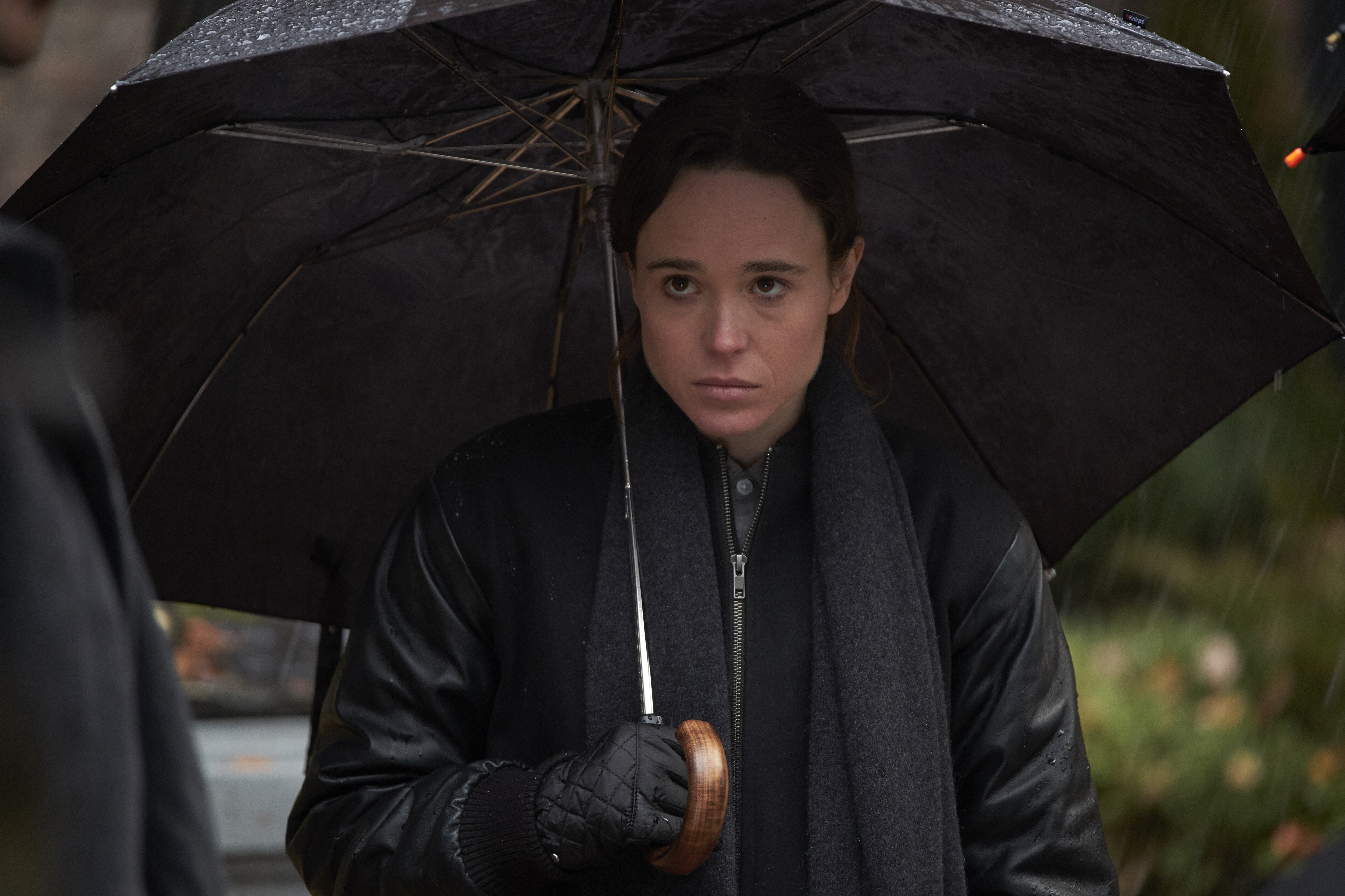 the-umbrella-academy-ellen-page