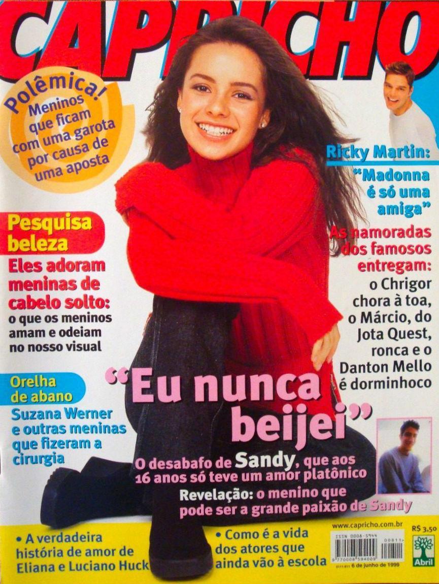 05-sandy-e-junior-capricho-nunca-beijei