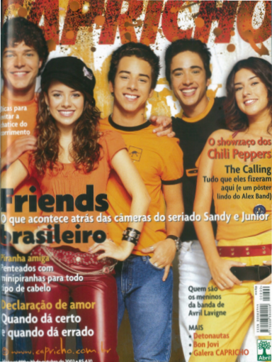 19-sandy-e-junior-capricho-friends-brasileiro