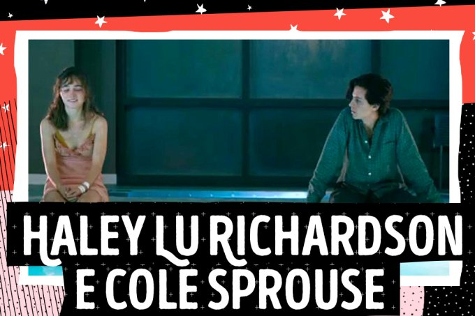 a-cinco-passos-de-voce-haley-lu-richardson-cole-sprouse-tv-capricho