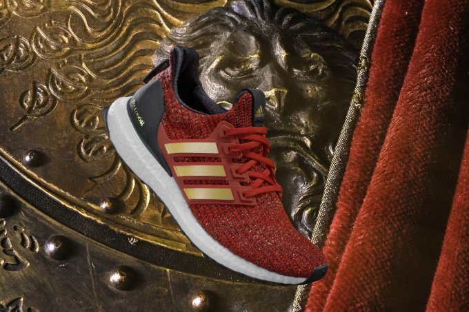adidas-game-of-thrones-lannister