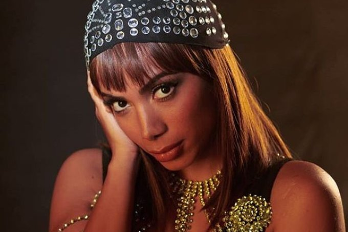 anitta-get-to-know-me