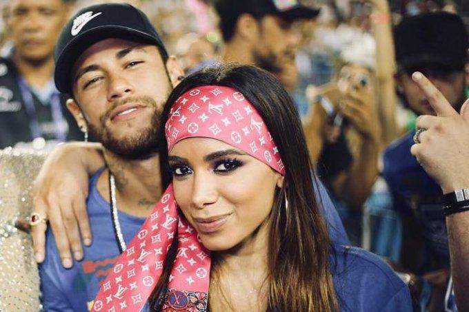 anitta-neymar