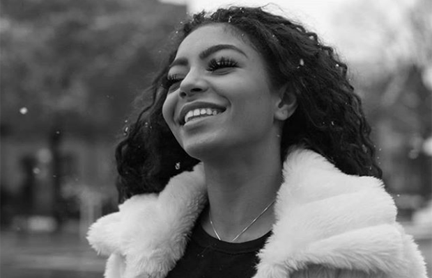 Blog da Galera: Any Gabrielly, do Now United, fala da carreira no grupo