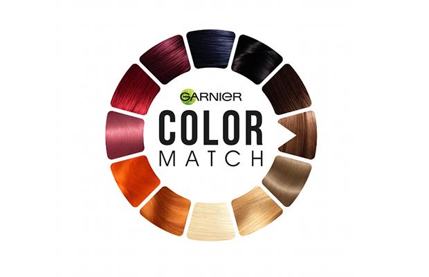 app-color-match