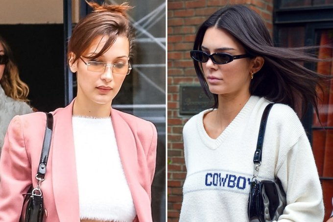 bella-hadid-kendall-jenner-shoulder-bag
