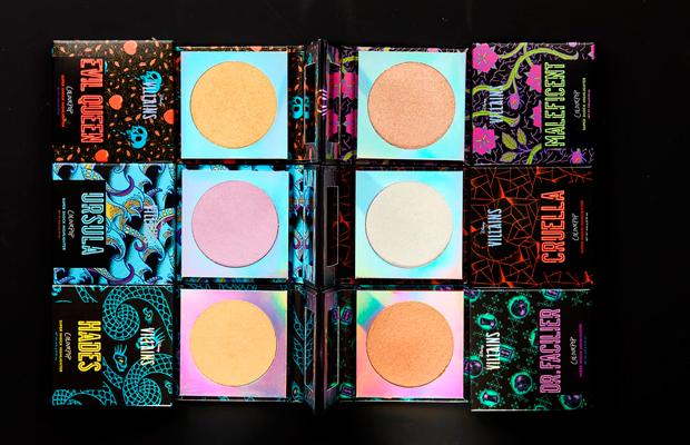 coleção-de-maquiagem-vilões-da-disney-Colourpop-3