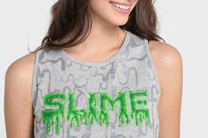 colecao-slime-riachuelo