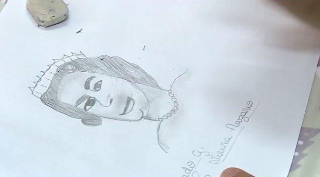 desenho-rainha
