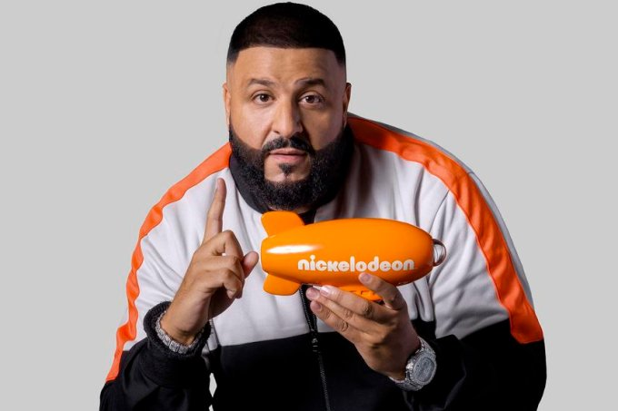 dj-khaled-kids-choice-awards