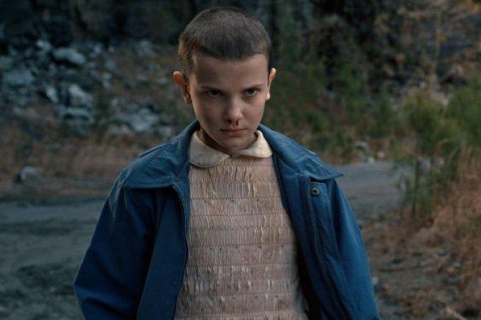 eleven-stranger-things-temporada-1