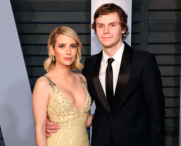 emma-roberts-e-evan-peters