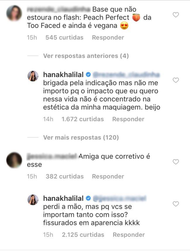 hana-khalil-comentario-corretivo