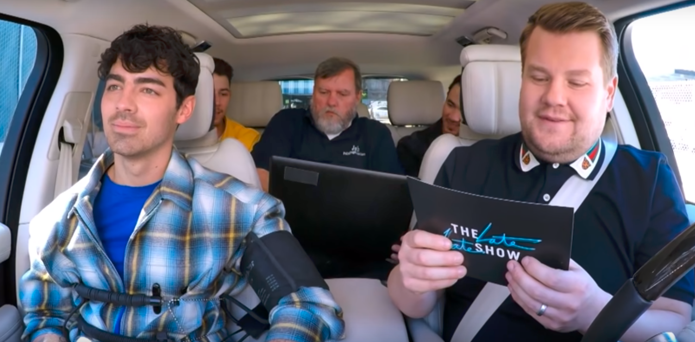jonas-brothers-carpool-detector-de-mentiras