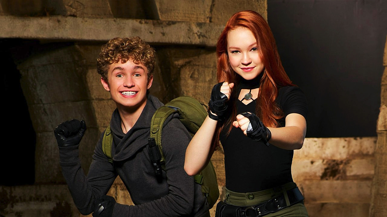 kim-possible-live-action