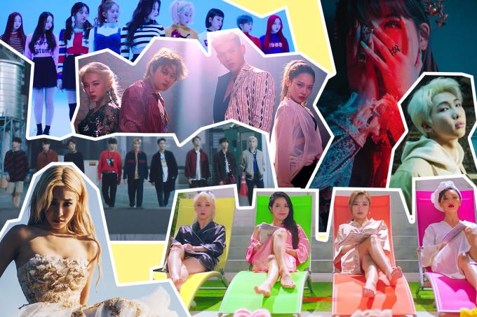 k-pop-marco-destaque