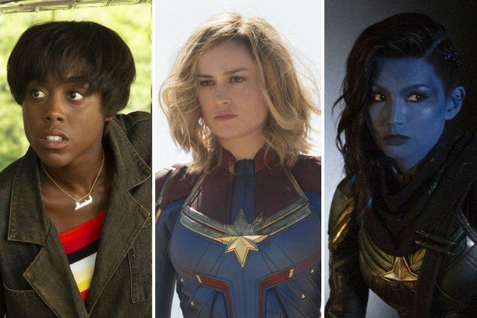 mulheres-poderosas-de-capita-marvel