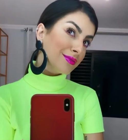 nah-cardoso-maquiagem-rosa