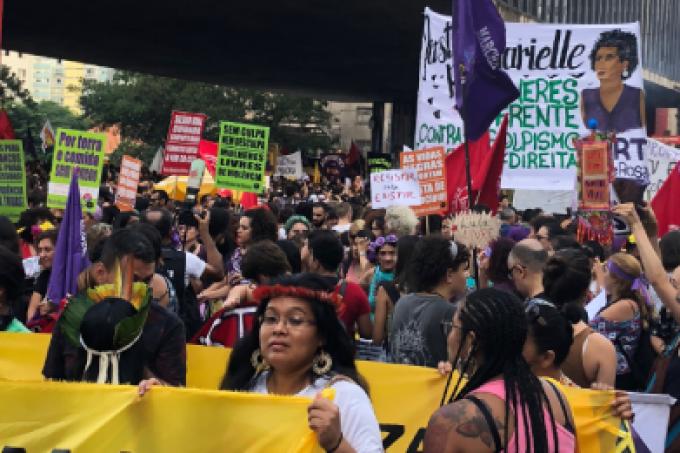 marcha-mundial-mulheres-2019