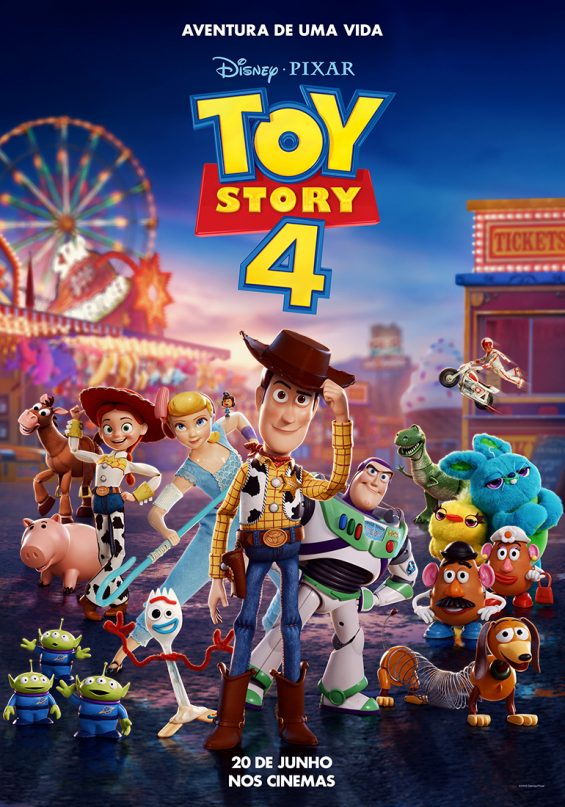 poster-toy-story