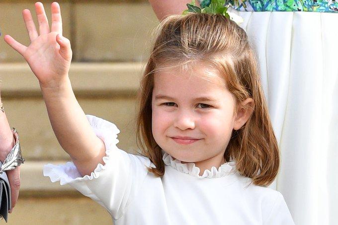 princesa-charlotte