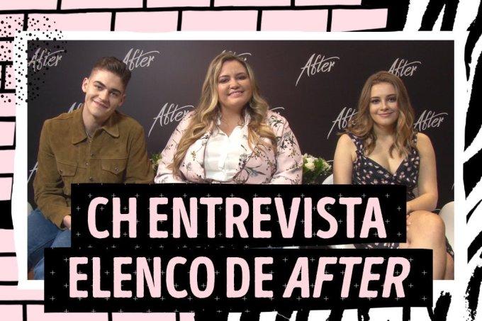 entrevista-elenco-after