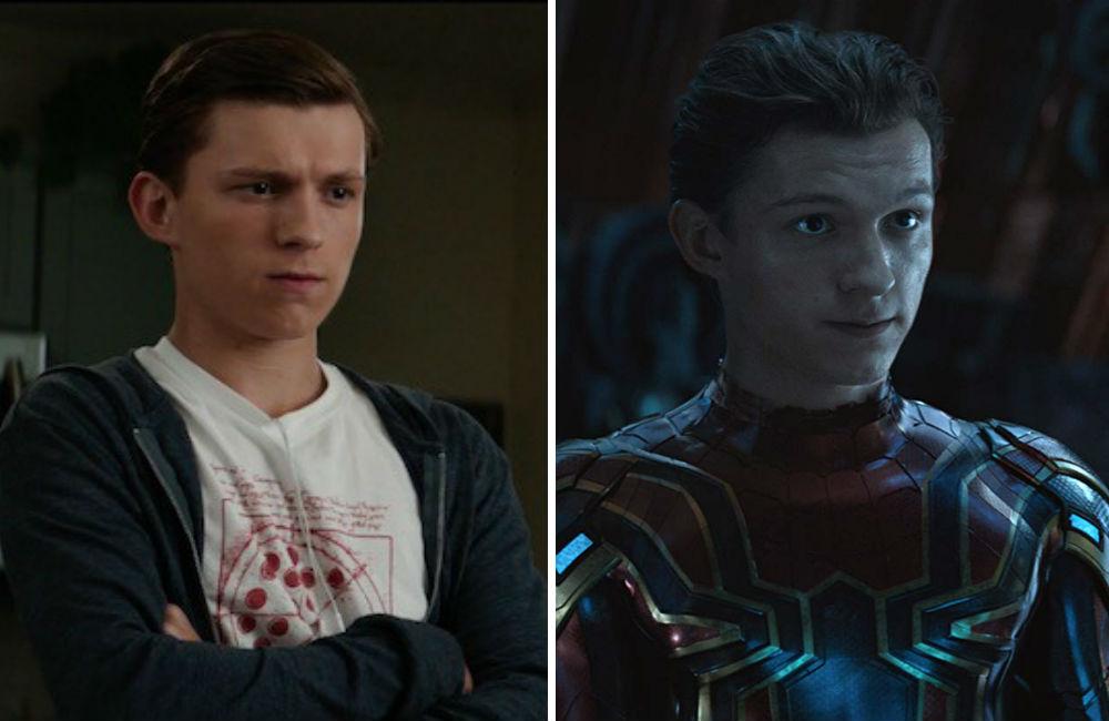 antes-e-depois-vingadores-homem-aranha