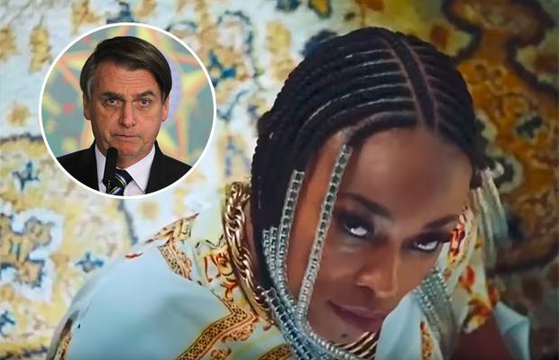 Por que Jair Bolsonaro mandou tirar do ar o tal comercial do Banco do Brasil?