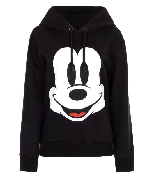 Moletom Mickey da Renner (R$ 119,90*).