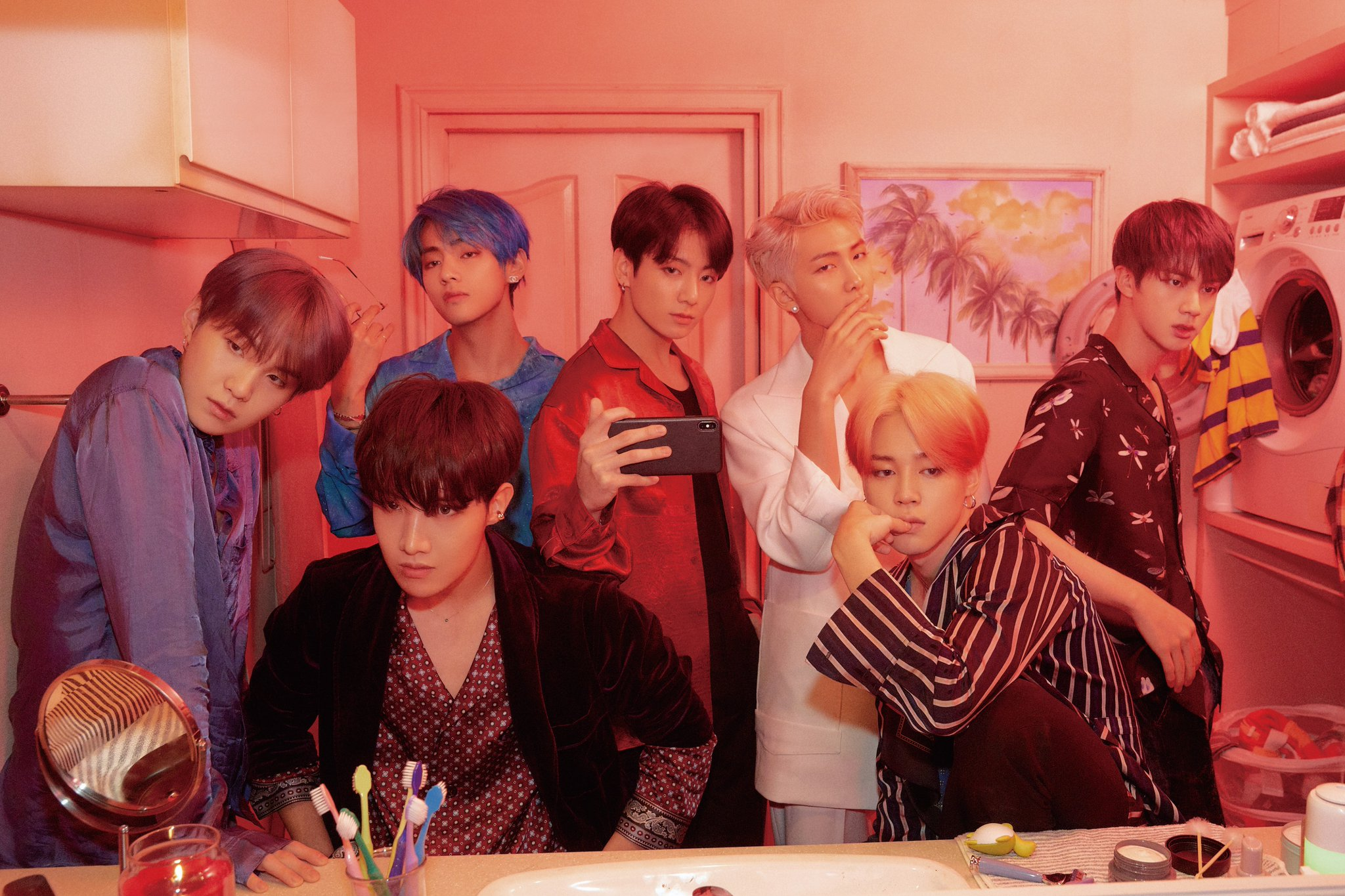 BTS-Map-of-the-soul-persona