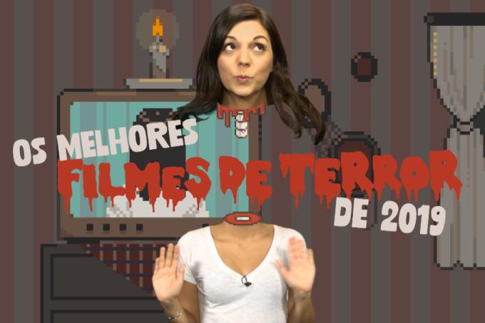 filmes-de-terror-2019