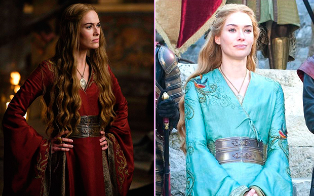 cersei-lannister-game-of-thrones