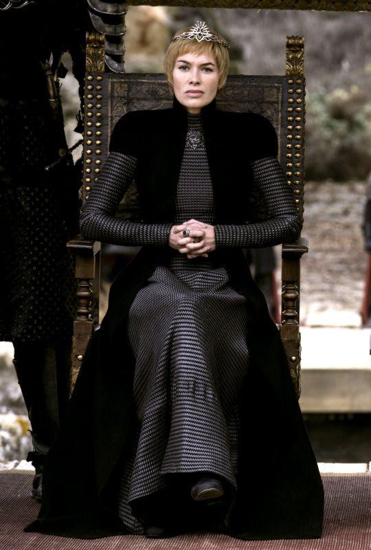cersei-lannister-setima-temporada-game-of-thrones