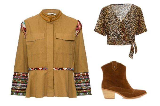 colecao-outono-inverno-lojas-fast-fashion