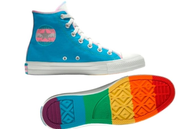 converse-pride-collection-lgbtq